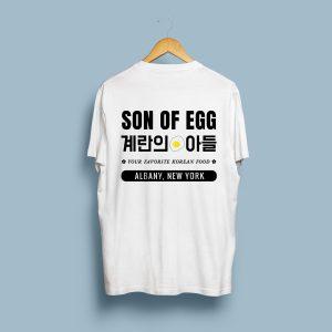 Son of Egg Jegg V2