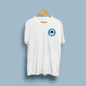 Son of Egg Jegg Tshirt