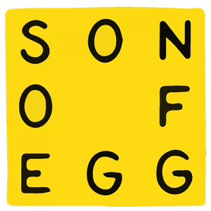 Son of Egg Box